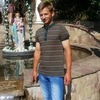 Роман, 24, г.Нетешин