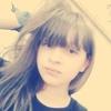 Лера, 17, г.Волгоград