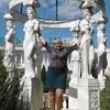 Маргарита, 49, г.Феодосия