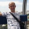 Рома, 35, г.Ростов-на-Дону