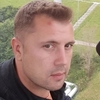 Сергей, 35, г.Берлин