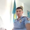 Бахытжан, 28, г.Шымкент