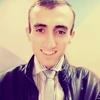 Michael, 26, г.Ереван