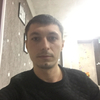 Иван, 31, г.Красногорск