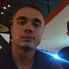Иван, 26, г.Запорожье