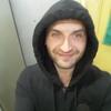 Алексей, 39, г.Винница