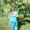 Алеся, 32, г.Винница