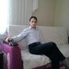 Nurettin Adnan Koç, 28, г.Доха