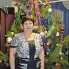 Мария, 55, г.Тюмень