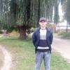 Семен, 21, Одеса
