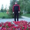 Сергей, 53, г.Бишкек