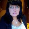 Татьяна, 20, Суми