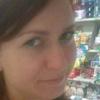 Таня, 32, г.Херсон