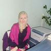 Марина Бондарь, 35, г.Луганск
