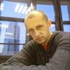 Адам, 35, г.Львов