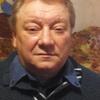 Виктор, 59, Кривий Ріг