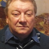 Виктор, 59, г.Кривой Рог