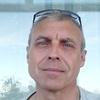 Игорь, 53, г.Хмельницкий