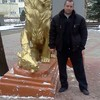 Александр, 37, г.Тимашевск
