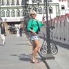 Евгения, 34, г.Зеленоград