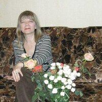 Natalie, 65 лет, Рыбы, Калининград