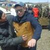 Димон Немец, 28, г.Хабаровск