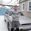 Гость, 46, г.Харьков