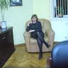 Алла, 57, г.Воронеж