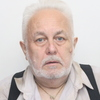 Сергей, 58, г.Запорожье