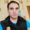 Руслан, 39, Старокостянтинів