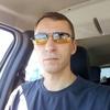 Вячеслав, 42, г.Астрахань