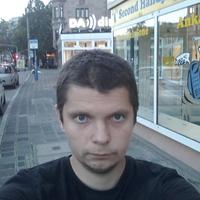 Сергей, 34 года, Близнецы, Барнаул