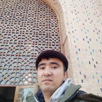 Бахтиёр, 31 год, Близнецы, Ташкент