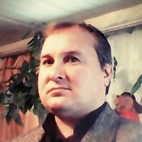 Александр, 45 лет, Водолей, Липецк