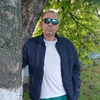 Evgeniy, 55, Pavlovskaya