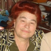 Татьяна 75 Новокузнецк