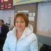 olga, 55, Yuzha