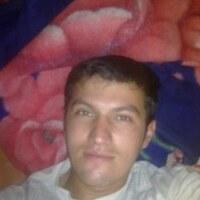 Алик, 31 год, Скорпион, Южно-Сахалинск