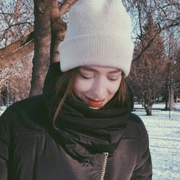 Лери 21 Москва