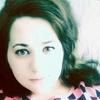 Наташа, 23, г.Житомир