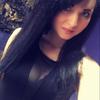 Sofya, 23, Smalyavichy
