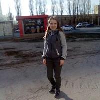 Дания, 22 года, Козерог, Тольятти