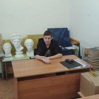 Константин, 22 года, Весы, Самара