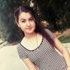 Marina, 18, г.Кишинёв