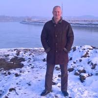 эдуард, 50 лет, Телец, Краснодар