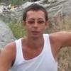 nikolay, 38, Uzhur