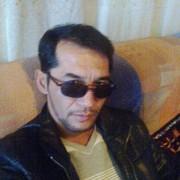 Ali 33 Бишкек