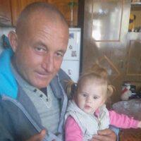 Колуо, 53 года, Лев, Пловдив