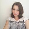 Людмила, 41, г.Грайц
