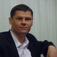Роман, 44 года, Близнецы, Москва